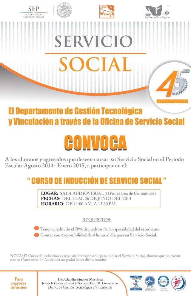 servicio-social-2014-2