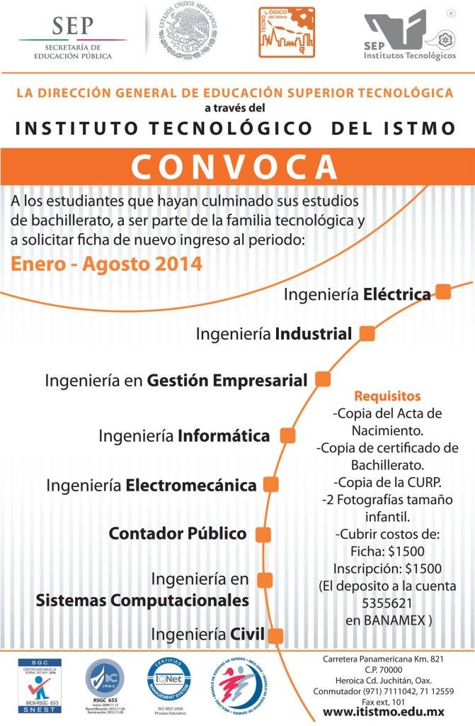 convocatoria-2014