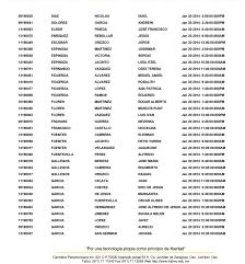 LISTA INGENIERÍA INDUSTRIAL ENERO-JULIO 2014-4